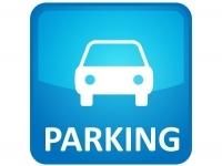 Cine Parking